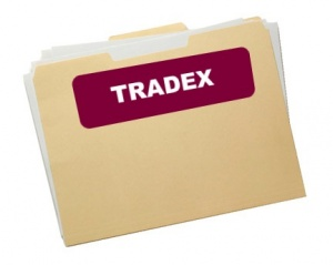 Rita Laframboise Tradex - Due Dilligence