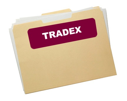 Tradex Due Dilligence