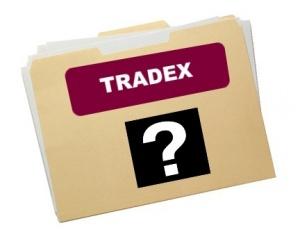 Rita Laframboise Tradex - Introduction