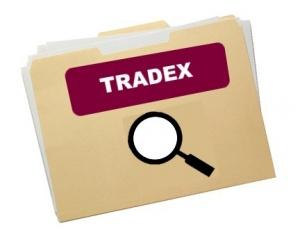 Rita Laframboise Tradex - View Due Dilligence