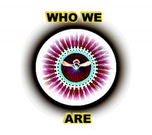Who We Are - Rita Anne Laframboise Covenant