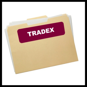 Rita Anne Laframboise Tradex - Tradex Due Diligence