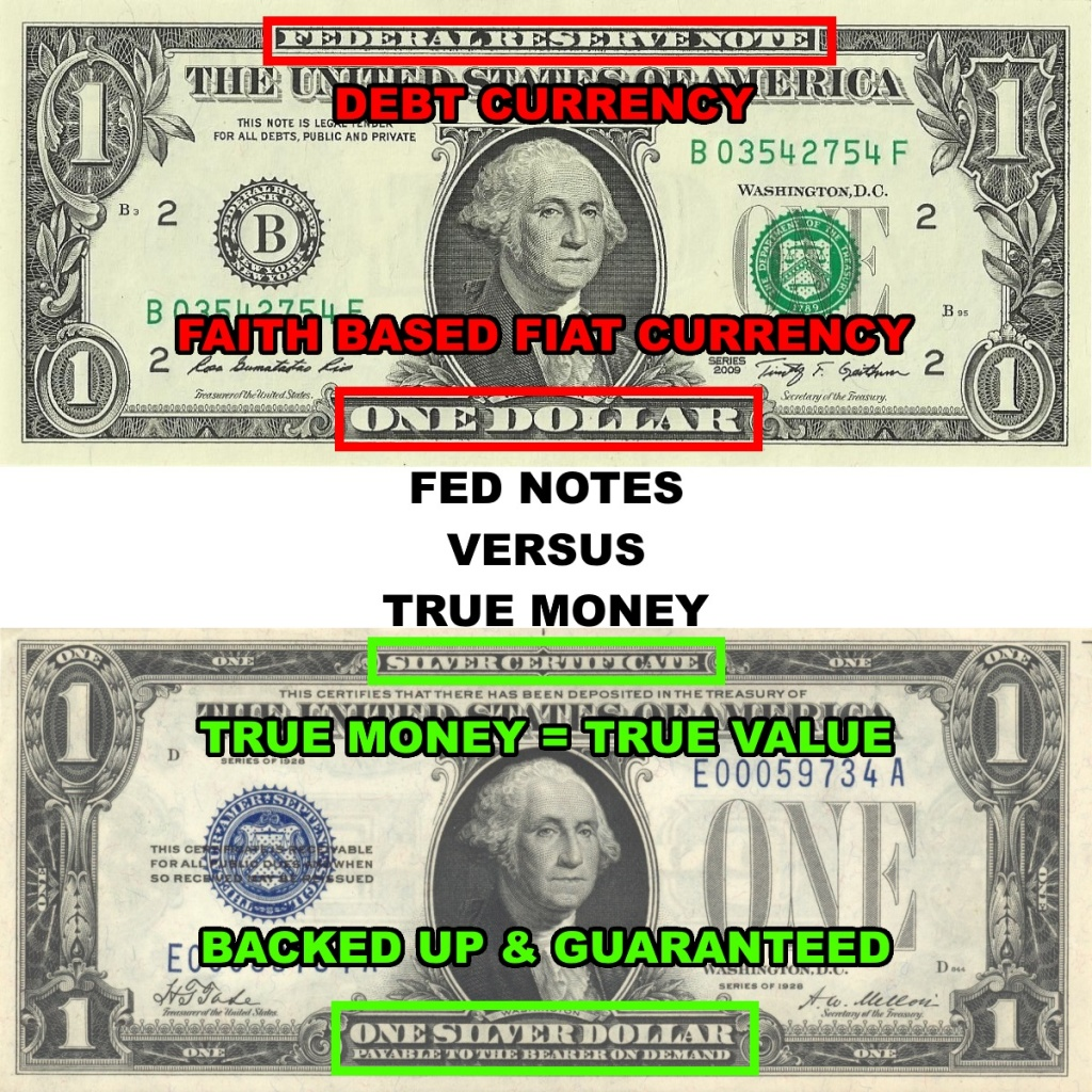 federal reserve define the purpose and function money Define money and discuss its four functions 131 learning objective  this function of money gives buyers and sellers a unit of account, a way of measuring value in terms of money eg, in us, every good has a price in terms of dollars  chapter 13: money, banks, and the federal reserve system.