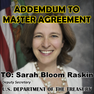 sarah-bloom-raskin-addemdum-to-master-agreement