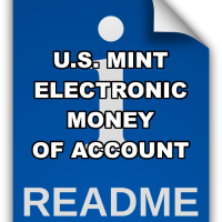u-s-mint-electronic-money-of-account