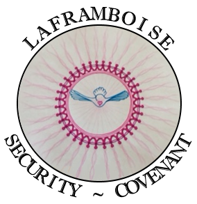Laframboise Security Covenant - Logo