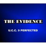 Best Kept Secret In Financial World – UCC 9 Lien Perfection
