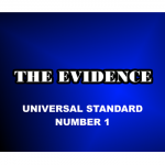Best Kept Secret In Financial World – Universal Standard 1