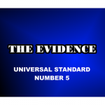Best Kept Secret In Financial World – Universal Standard 5