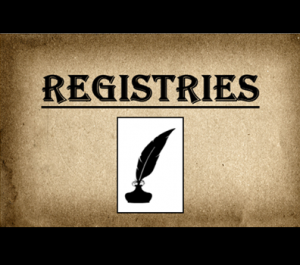 Warranty Deed House Title – Titles From Registries