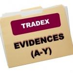 Rita Laframboise Tradex – Evidences