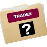 Rita Laframboise Tradex – Introduction