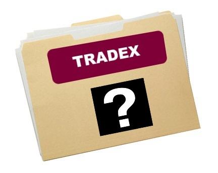 Taubmans Tradex Ultra Low Sheen Vinyl