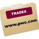 Rita Laframboise Tradex – PWC Website