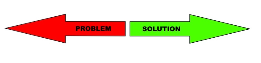 US Treasury Covenant Laframboise – Problem vs Solution